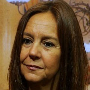 Maria Dueñas profile photo