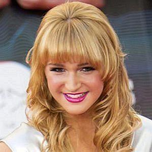 Victoria Duffield profile photo