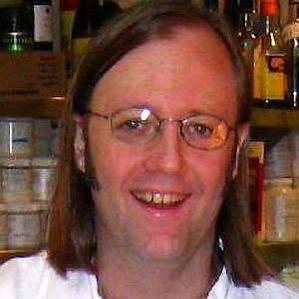 Wylie Dufresne profile photo