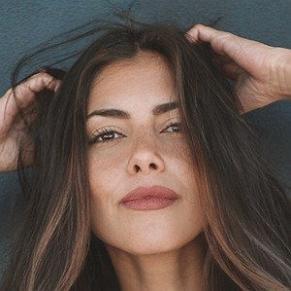 Ariana Dugarte profile photo
