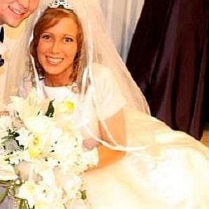 Joshua Duggar Wife