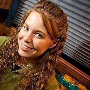Jana Duggar profile photo