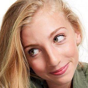 Hannah Mae Dugmore profile photo