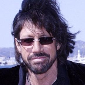 Christian Duguay profile photo
