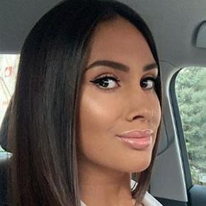 Anja Dujakovic profile photo