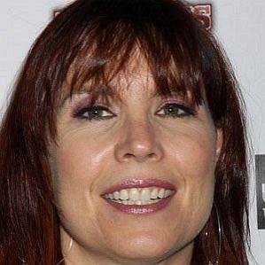 Annie Duke profile photo