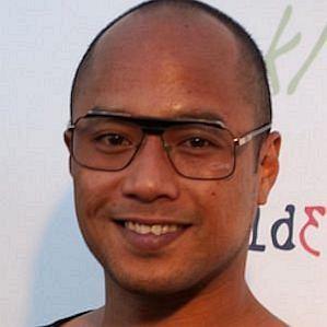 Gil Duldulao profile photo