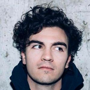 Jordan Dun profile photo