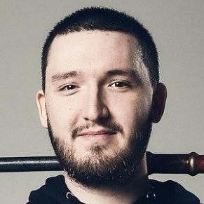 Chance Duncan profile photo