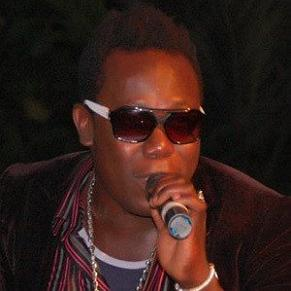 Duncan Mighty profile photo
