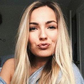 Sarah Dunk profile photo