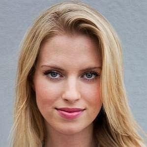 Barbara Dunkelman profile photo