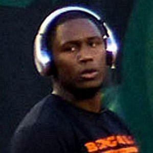 Carlos Dunlap profile photo