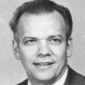 Robert Hernandez profile photo