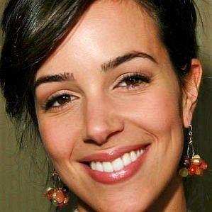 Tiffany Dupont profile photo