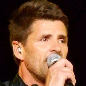Marc Dupre profile photo