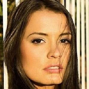 Bebsabe Duque profile photo
