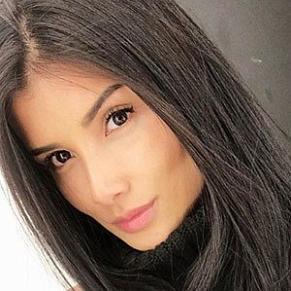 Daniela Duque profile photo