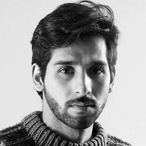 Andrés B. Durán profile photo
