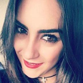 Nicole Durazo profile photo