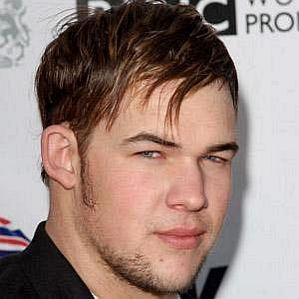 James Durbin profile photo