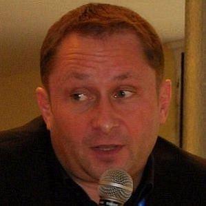 Kamil Durczok profile photo