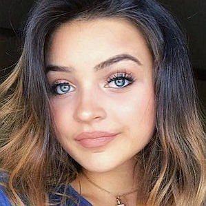 Isabella Durham profile photo