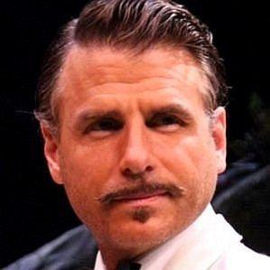 Jason Durr profile photo
