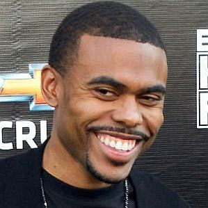who is Lil Duval dating