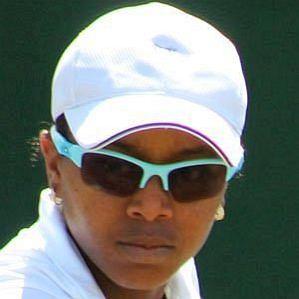 Victoria Duval profile photo
