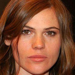 Clea Duvall profile photo