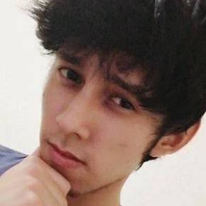 Duxorethey profile photo