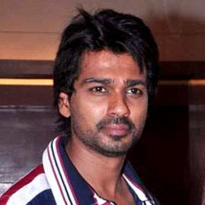 Nikhil Dwivedi profile photo