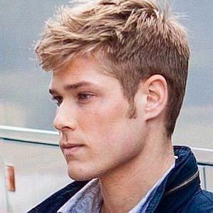 Mason Dye profile photo