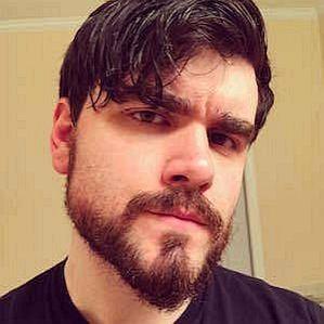 Rob Dyke profile photo