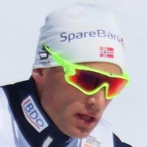 Niklas Dyrhaug profile photo