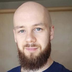 Andrzej Dyszkiewicz profile photo