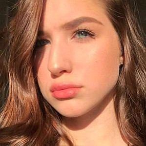 Ella E & K Forever profile photo