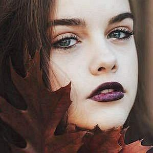Marija Žeželj profile photo