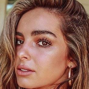 Addison Easterling profile photo
