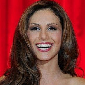 Nazan Eckes profile photo
