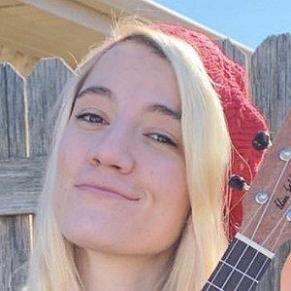 Eden Ecklund profile photo