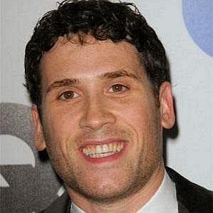 Marc Ecko profile photo