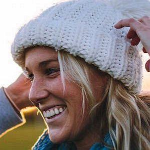 Nicole Eddy profile photo