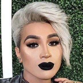Edgar's Makeup profile photo