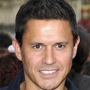 Jeremy Edwards profile photo