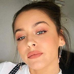 Jessica Edwards profile photo