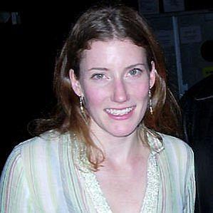 Kathleen Edwards profile photo