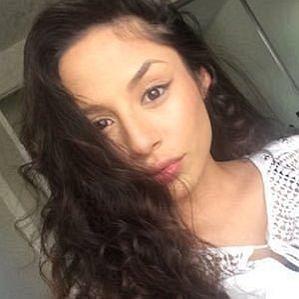 Marie Edwards profile photo