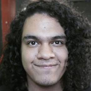 Alex Edwields profile photo